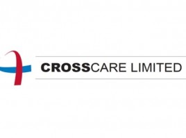 Crosscare Ltd