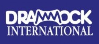 Drammock International LTD