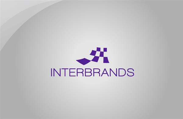 Interbrands Marketing & Distribution