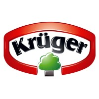 Kruger Gmbh Germany
