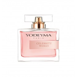 Parfum Yodeyma Celebrity Woman100 ml